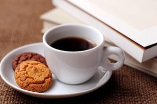 カフェ・コーヒー.jpg